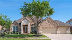Houston Home at 3315 Redwood Grove Pearland , TX , 77581-5679 For Sale