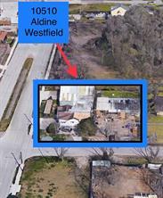 10510 aldine westfield road, houston, TX 77093