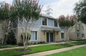 Houston Home at 704 Memorial Mews Street 4 Houston , TX , 77079-4468 For Sale
