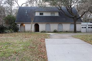 Houston Home at 15602 Wandering Trail Friendswood , TX , 77546-3042 For Sale