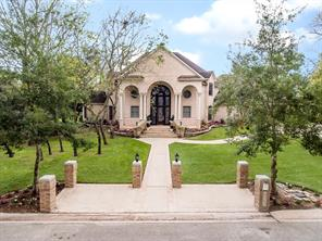 Houston Home at 3206 Nottingham Street Pearland , TX , 77581-5203 For Sale