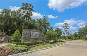 Houston Home at 24702 Shadow Pond Drive Spring , TX , 77389 For Sale