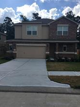 Houston Home at 3715 Bright Moon Katy , TX , 77449 For Sale