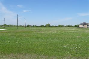 Houston Home at 18414 Lakeland Pass Rosharon , TX , 77583 For Sale