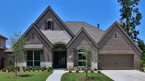 Houston Home at 13311 Fernbank Forest Drive Humble , TX , 77346 For Sale