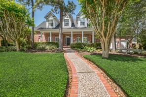 Houston Home at 99 N Taylor Point Drive The Woodlands , TX , 77382-1239 For Sale