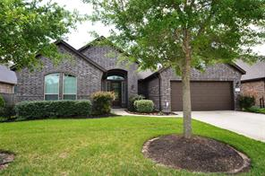 Houston Home at 27727 Halls Farms Lane Fulshear , TX , 77441-1469 For Sale