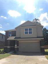 Houston Home at 3614 Bright Moon Katy , TX , 77449 For Sale