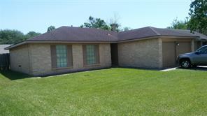3415 sandbrook drive, houston, TX 77066