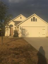 2013 Positano, Bryan, TX, 77808
