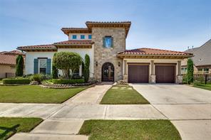 Houston Home at 3819 Sundance Hill Lane Sugar Land , TX , 77479-9714 For Sale