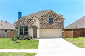 12658 vogel creek trail, houston, TX 77086