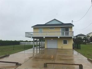 Houston Home at 11201 Schwartz Drive Galveston , TX , 77554-8744 For Sale