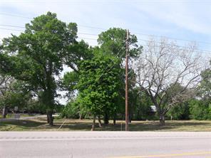 Houston Home at 00 Wrangler Road Wallis , TX , 77485 For Sale