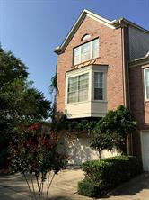 Houston Home at 1212 Joe Annie Street Houston , TX , 77019-4013 For Sale