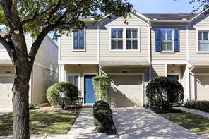 Houston Home at 931 Heights Hollow Lane Houston , TX , 77007-7077 For Sale