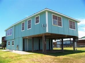 2221 County Road 201, Sargent TX 77414