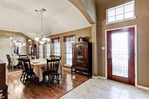 Houston Home at 10323 Emerald Pine Drive Houston                           , TX                           , 77070-5395 For Sale