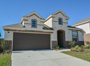 3006 Shadowbrook Chase