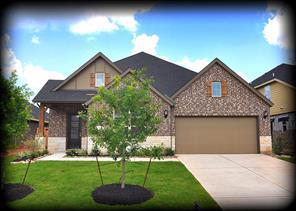 Houston Home at 522 Willow Canyon Lane Pinehurst , TX , 77362 For Sale
