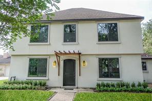 Houston Home at 14223 Burgoyne Road Houston , TX , 77077-4301 For Sale