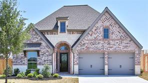 Houston Home at 3601 Dolan Trail Court Pearland                           , TX                           , 77584 For Sale