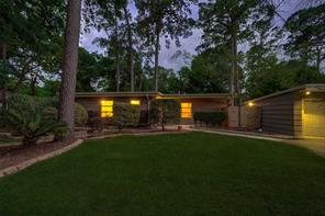 Houston Home at 3805 Brookwoods Drive Houston                           , TX                           , 77092-8319 For Sale