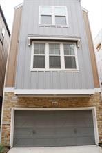 Houston Home at 4510 Eli Street Houston , TX , 77007-3474 For Sale