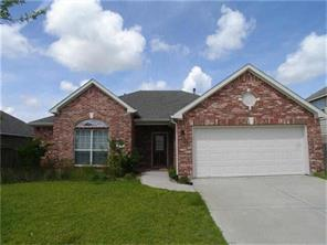 Houston Home at 2204 Megellan Point Lane Pearland , TX , 77584-6703 For Sale