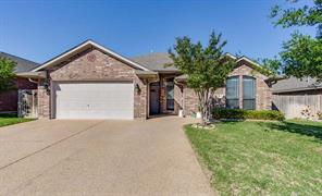 1113 white dove trail, college station, TX 77845