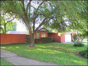 11239 Fall Breeze, Houston TX 77064