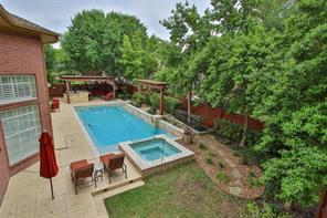Houston Home at 1915 Landon Point Circle Katy , TX , 77450-6706 For Sale