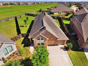 Houston Home at 4226 Ponderosa Hills Lane Katy , TX , 77494-6745 For Sale