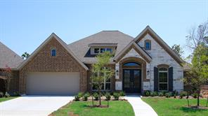 Houston Home at 13334 Itasca Pine Drive Humble , TX , 77346 For Sale