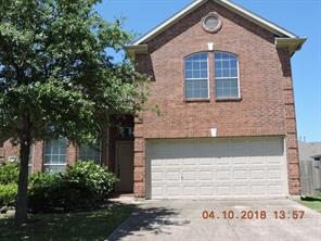 Houston Home at 215 Boxwood Drive Baytown , TX , 77520-2125 For Sale