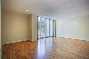 Houston Home at 3614 Montrose Boulevard 200 Houston , TX , 77006-4651 For Sale