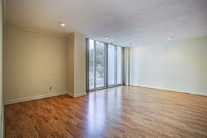 Houston Home at 3614 Montrose Boulevard 200 Houston , TX , 77006-4651 For Sale