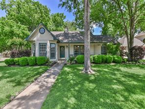Houston Home at 1230 Pioneer Drive Richmond                           , TX                           , 77406-6536 For Sale