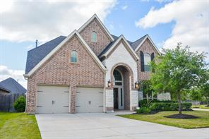 Houston Home at 6623 Turlock Springs Court Sugar Land , TX , 77479-3713 For Sale