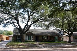 Houston Home at 9007 Prichett Drive Houston , TX , 77096-2619 For Sale