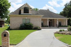 123 April Wind Dr North N Drive, Montgomery, TX 77356
