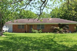2311 bamore rd, rosenberg, TX 77471
