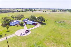 003 Hranicky Rd, Schulenburg, TX 78956