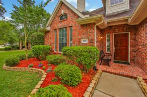 1015 azalea pointe, league city, TX 77573