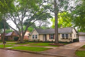 12327 scarcella lane, meadows place, TX 77477