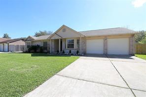 Houston Home at 1304 Piney Woods Friendswood , TX , 77546-5226 For Sale