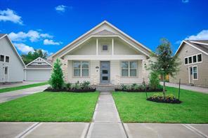 Houston Home at 5114 Green Gate Trail Richmond , TX , 77469 For Sale