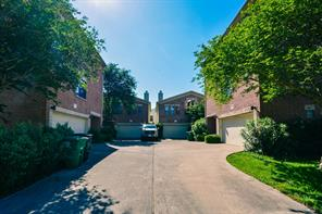 Houston Home at 9712 Riddlewood Lane Houston , TX , 77025-5007 For Sale