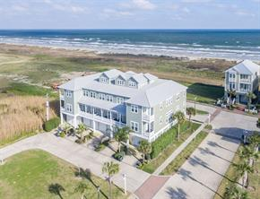 Houston Home at 1826 Seaside Drive Galveston , TX , 77550 For Sale