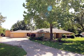 Houston Home at 17015 Lost Cypress Drive Cypress , TX , 77429-1503 For Sale